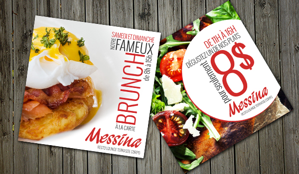 nwm marketing graphic design