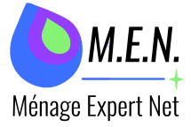 Menage Expert Net