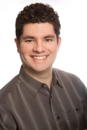 Victor Soledad