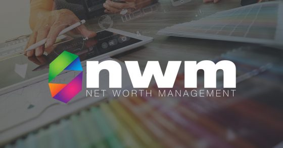 Web Agency NWM