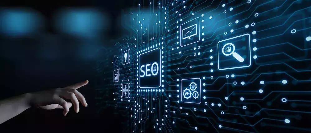 : A key element for natural SEO
